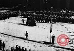 Image of German occupation of Sudentenlands Czechoslovakia, 1938, second 29 stock footage video 65675072084