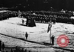 Image of German occupation of Sudentenlands Czechoslovakia, 1938, second 30 stock footage video 65675072084