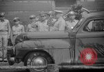 Image of 314th Bombardment Wing Guam Mariana Islands, 1945, second 19 stock footage video 65675072102