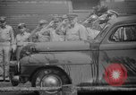 Image of 314th Bombardment Wing Guam Mariana Islands, 1945, second 20 stock footage video 65675072102
