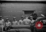 Image of 314th Bombardment Wing Guam Mariana Islands, 1945, second 28 stock footage video 65675072102
