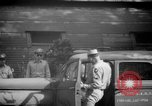 Image of 314th Bombardment Wing Guam Mariana Islands, 1945, second 29 stock footage video 65675072102