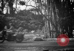 Image of 314th Bombardment Wing Guam Mariana Islands, 1945, second 37 stock footage video 65675072102