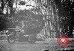 Image of 314th Bombardment Wing Guam Mariana Islands, 1945, second 40 stock footage video 65675072102