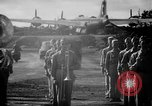 Image of 314th Bombardment Wing Guam Mariana Islands, 1945, second 41 stock footage video 65675072102