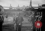 Image of 314th Bombardment Wing Guam Mariana Islands, 1945, second 42 stock footage video 65675072102