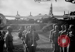 Image of 314th Bombardment Wing Guam Mariana Islands, 1945, second 45 stock footage video 65675072102