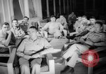 Image of 21st Bomber Command Guam Mariana Islands, 1945, second 32 stock footage video 65675072103