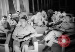 Image of 21st Bomber Command Guam Mariana Islands, 1945, second 41 stock footage video 65675072103