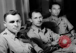 Image of 21st Bomber Command Guam Mariana Islands, 1945, second 50 stock footage video 65675072103