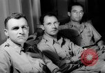 Image of 21st Bomber Command Guam Mariana Islands, 1945, second 54 stock footage video 65675072103