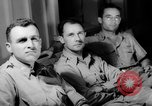 Image of 21st Bomber Command Guam Mariana Islands, 1945, second 55 stock footage video 65675072103