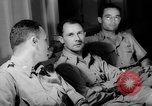 Image of 21st Bomber Command Guam Mariana Islands, 1945, second 59 stock footage video 65675072103