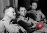 Image of 21st Bomber Command Guam Mariana Islands, 1945, second 60 stock footage video 65675072103