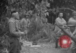 Image of Chinese casualties evacuated Burma, 1943, second 19 stock footage video 65675072107