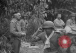 Image of Chinese casualties evacuated Burma, 1943, second 20 stock footage video 65675072107