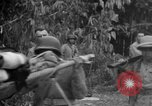 Image of Chinese casualties evacuated Burma, 1943, second 23 stock footage video 65675072107