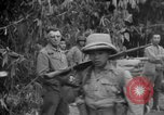 Image of Chinese casualties evacuated Burma, 1943, second 24 stock footage video 65675072107