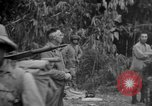 Image of Chinese casualties evacuated Burma, 1943, second 25 stock footage video 65675072107