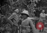 Image of Chinese casualties evacuated Burma, 1943, second 26 stock footage video 65675072107
