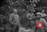 Image of Chinese casualties evacuated Burma, 1943, second 28 stock footage video 65675072107