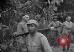 Image of Chinese casualties evacuated Burma, 1943, second 29 stock footage video 65675072107