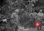 Image of Chinese casualties evacuated Burma, 1943, second 30 stock footage video 65675072107