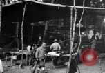 Image of Chinese casualties evacuated Burma, 1943, second 31 stock footage video 65675072107