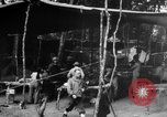 Image of Chinese casualties evacuated Burma, 1943, second 32 stock footage video 65675072107