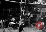 Image of Chinese casualties evacuated Burma, 1943, second 33 stock footage video 65675072107