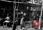 Image of Chinese casualties evacuated Burma, 1943, second 34 stock footage video 65675072107
