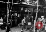 Image of Chinese casualties evacuated Burma, 1943, second 35 stock footage video 65675072107