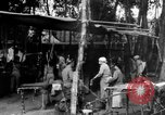 Image of Chinese casualties evacuated Burma, 1943, second 37 stock footage video 65675072107