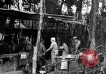 Image of Chinese casualties evacuated Burma, 1943, second 38 stock footage video 65675072107