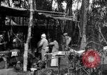 Image of Chinese casualties evacuated Burma, 1943, second 39 stock footage video 65675072107