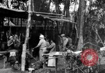 Image of Chinese casualties evacuated Burma, 1943, second 40 stock footage video 65675072107
