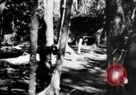 Image of Chinese casualties evacuated Burma, 1943, second 42 stock footage video 65675072107