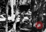 Image of Chinese casualties evacuated Burma, 1943, second 45 stock footage video 65675072107