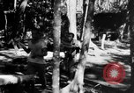Image of Chinese casualties evacuated Burma, 1943, second 48 stock footage video 65675072107