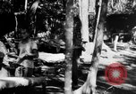 Image of Chinese casualties evacuated Burma, 1943, second 49 stock footage video 65675072107