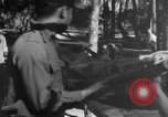 Image of Chinese casualties evacuated Burma, 1943, second 51 stock footage video 65675072107