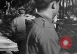Image of Chinese casualties evacuated Burma, 1943, second 52 stock footage video 65675072107