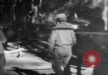 Image of Chinese casualties evacuated Burma, 1943, second 53 stock footage video 65675072107
