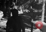 Image of Chinese casualties evacuated Burma, 1943, second 57 stock footage video 65675072107