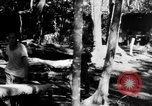 Image of Chinese casualties evacuated Burma, 1943, second 58 stock footage video 65675072107
