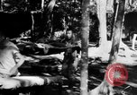 Image of Chinese casualties evacuated Burma, 1943, second 59 stock footage video 65675072107