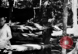Image of Chinese casualties evacuated Burma, 1943, second 60 stock footage video 65675072107