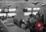 Image of MGM-31Pershing missile Cape Canaveral Florida USA, 1960, second 4 stock footage video 65675072128