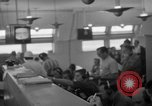 Image of MGM-31Pershing missile Cape Canaveral Florida USA, 1960, second 5 stock footage video 65675072128