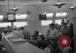 Image of MGM-31Pershing missile Cape Canaveral Florida USA, 1960, second 6 stock footage video 65675072128